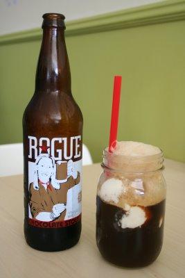 Beer Milkshake Related Keywords & Suggestions - Beer Milkshake Long ...